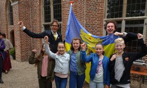 grenzeloos gelre featered